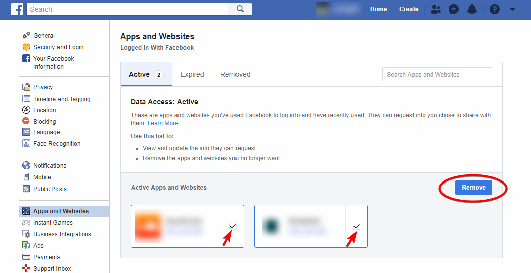 delete your facebook account (13)