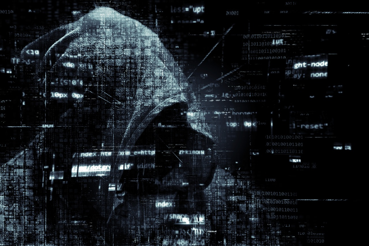The 20 Biggest Hacking Attacks of All Time