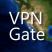 VPNgate