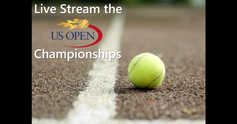 us open 2020 tennis