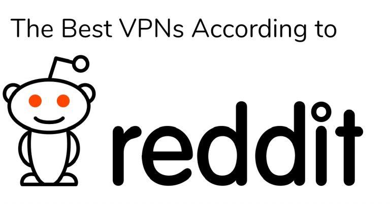 Best vpn for germany reddit stjohnsbh org uk
