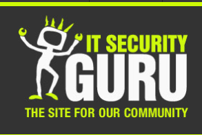 IT Security Guru
