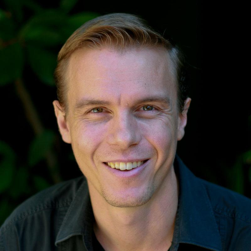 Troy Hunt
