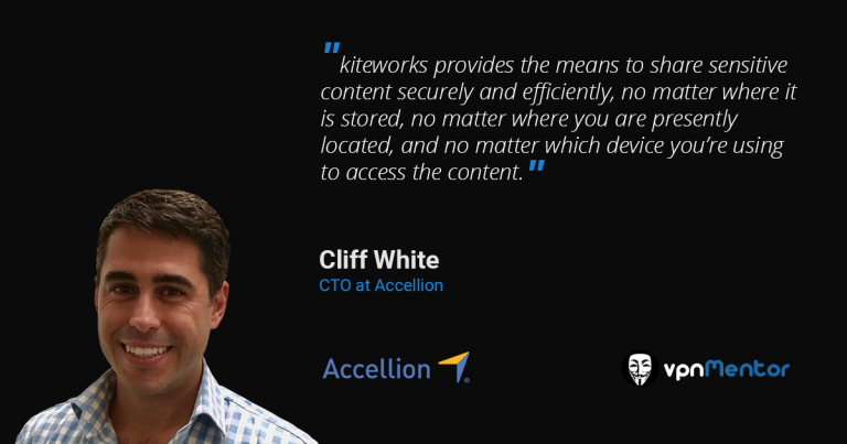 accellion cliff-white