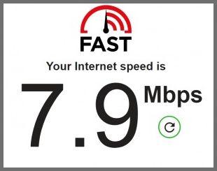 Vpn Slow Download Speed