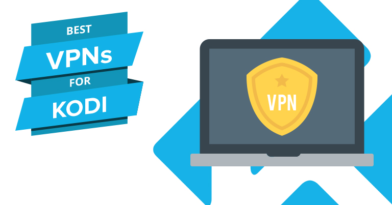 2018 s best vpns for kodi ranked by setup and price for Motor trend on demand kodi