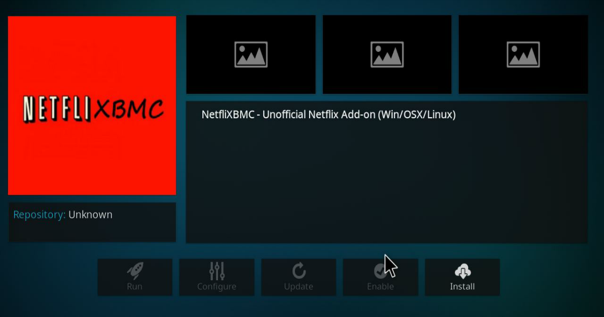 Ubiquiti usg remote user vpn setup