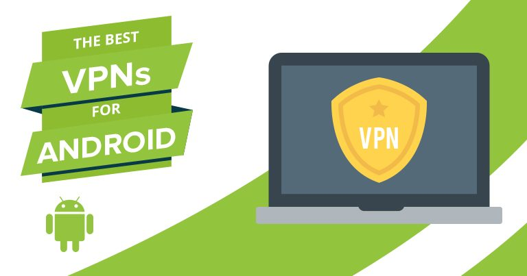 free vpn unlimited data apk