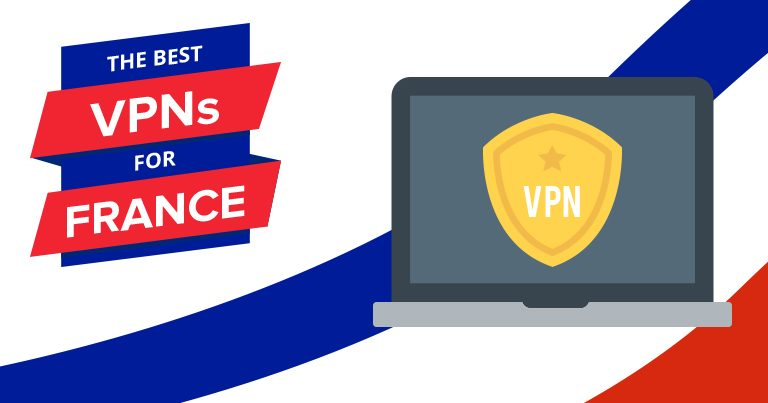 Are VPNs Legal in France?