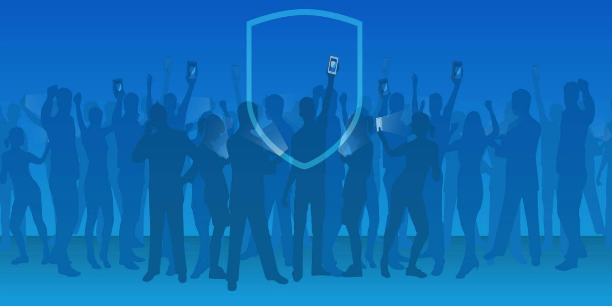 Hotspot Shield VPN Accused of Violating Privacy Claims