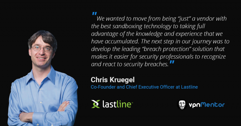 lastline chris-kruegel