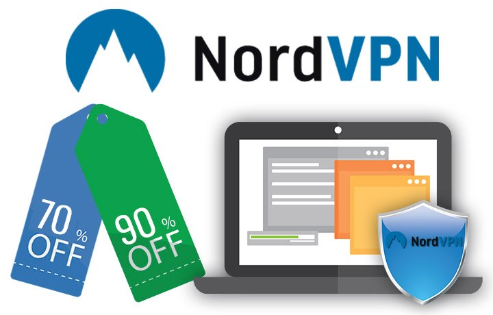 55c69156fbe NordVPN Coupon – Grab 75% OFF (HIDDEN CODE)! Beware the FAKE ONES