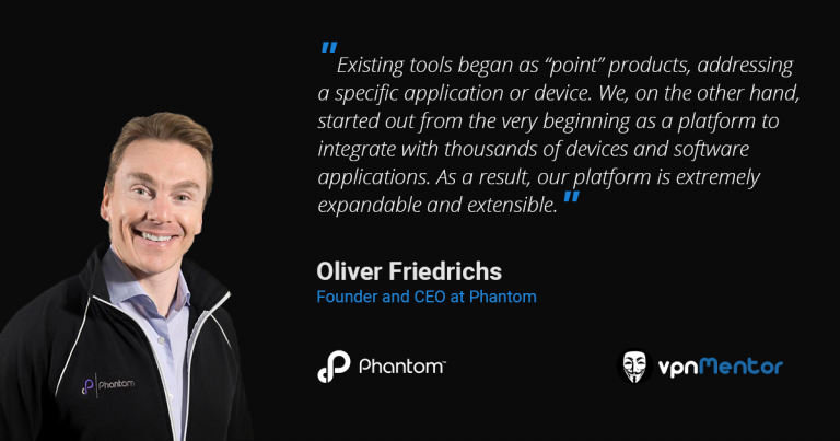 phantom oliver-friedrichs