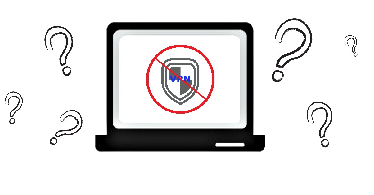 Are VPNs legal? Where are they Illegal?