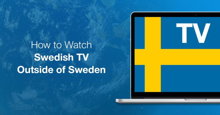 how-to-watch-swedish-tv-outside-of-sweden
