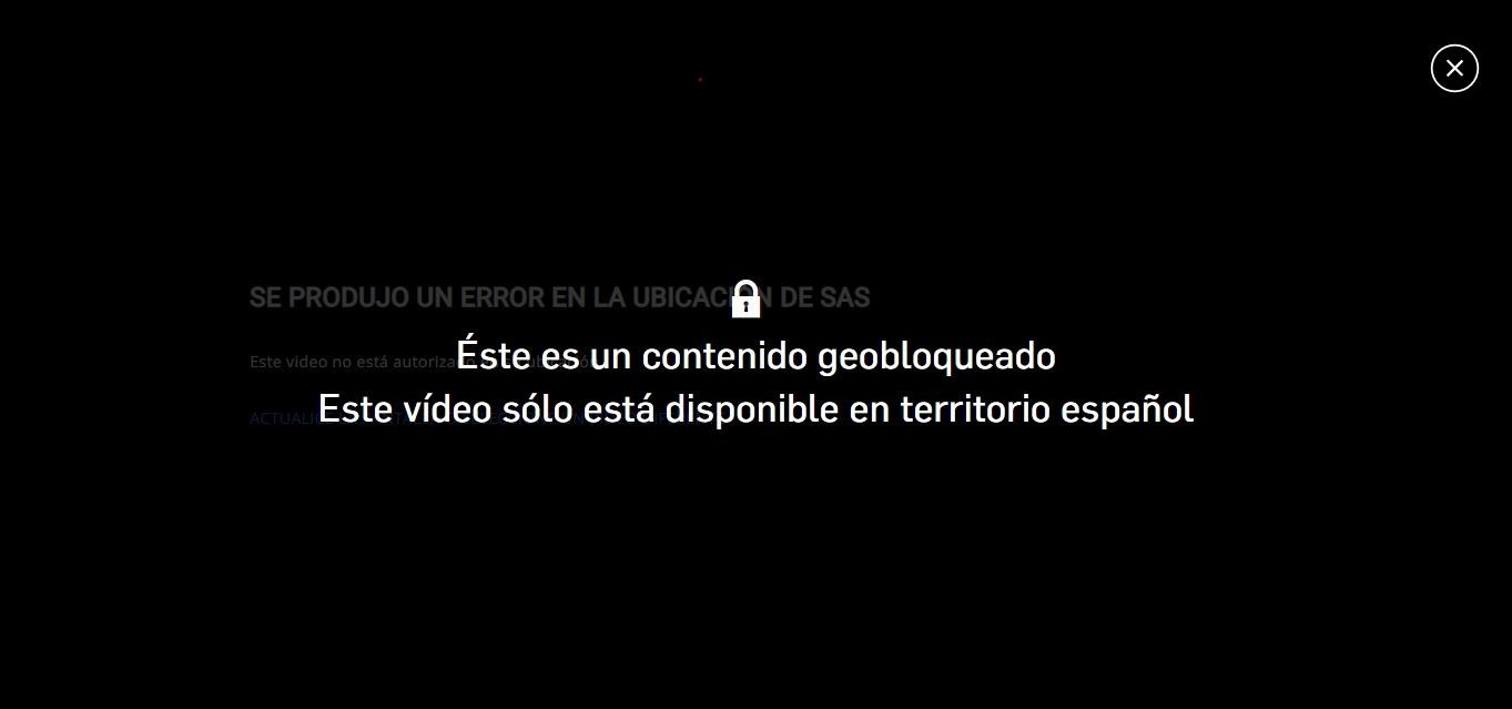 how-to-watch-telecinco-error(1)