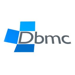 DBMC kodi addon