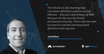 Masergy – Managed Security Services for Every Budg