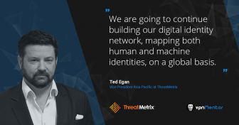 ThreatMetrix – A Global Identity Network of Users,