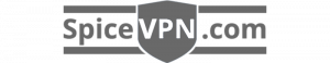 Vendor Logo of Spice VPN