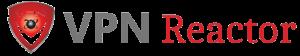 Vendor Logo of VPNReactor