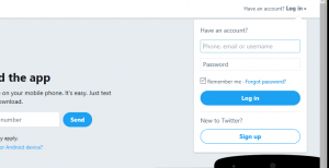 How to REALLY Delete Your Twitter Account in 3 Seconds (2019)