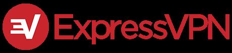 ExpressVPN log
