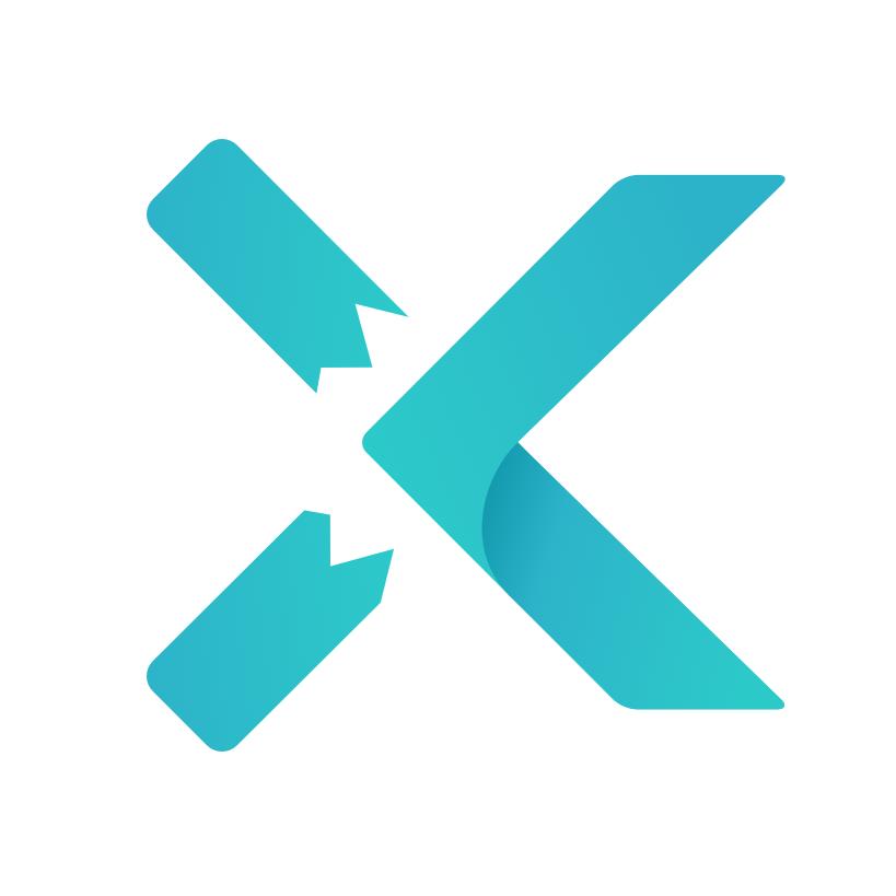 Find proxy server address linux