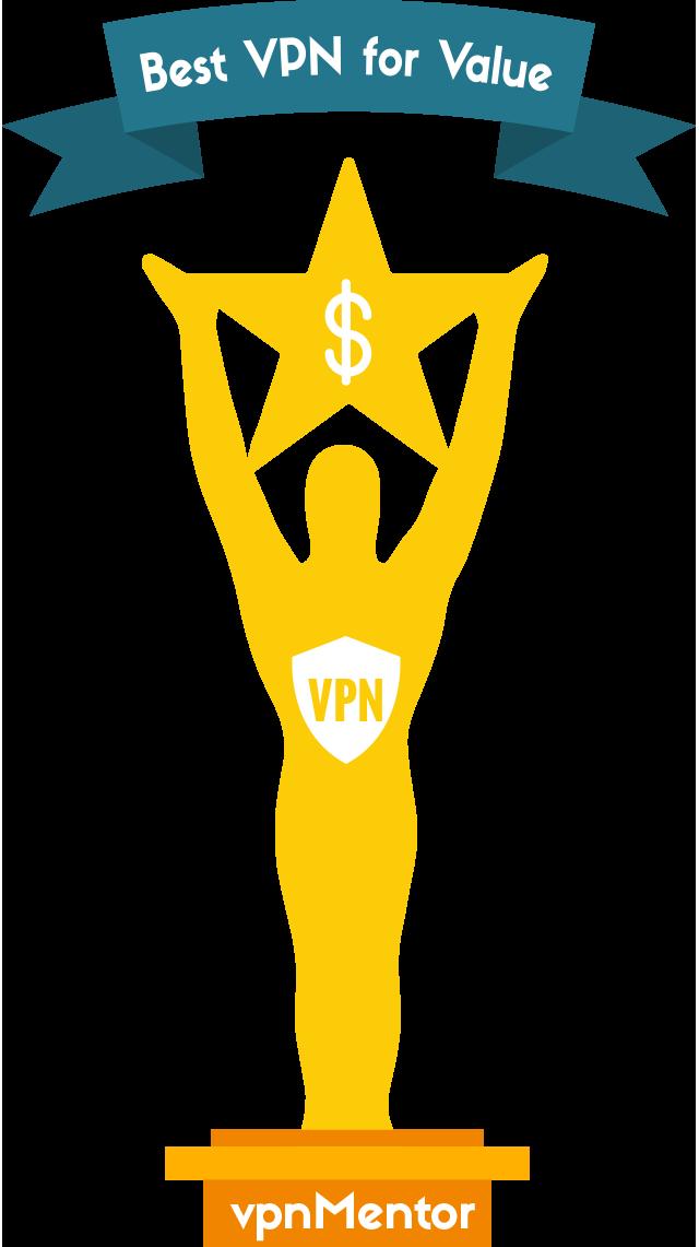 Best VPN for Value