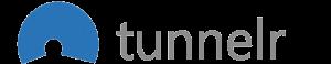 Tunnelr VPN