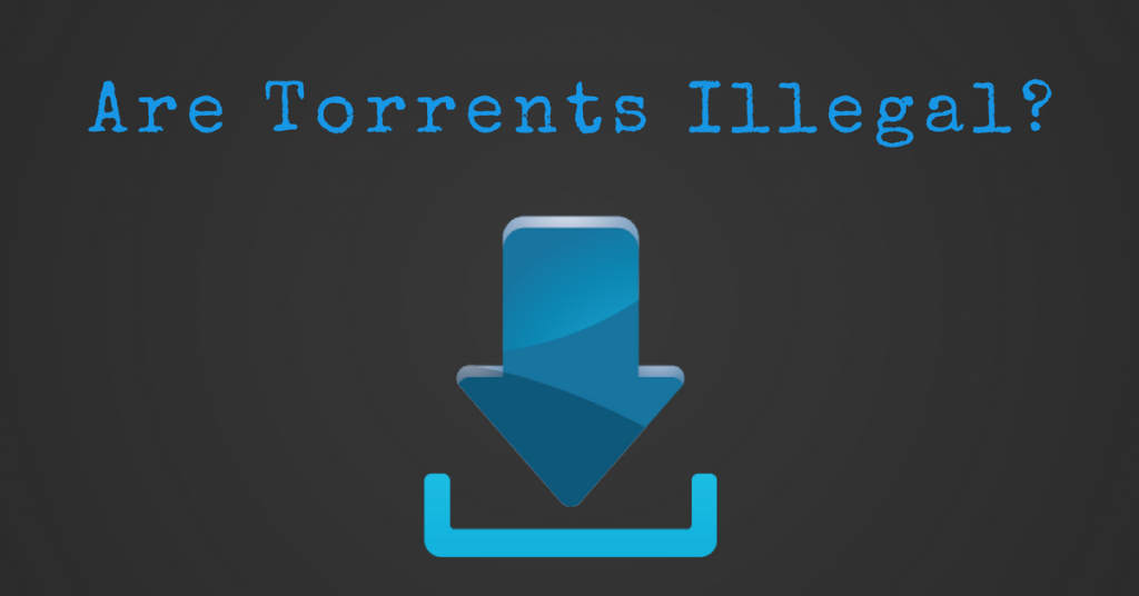 hide ip torrenting reddit