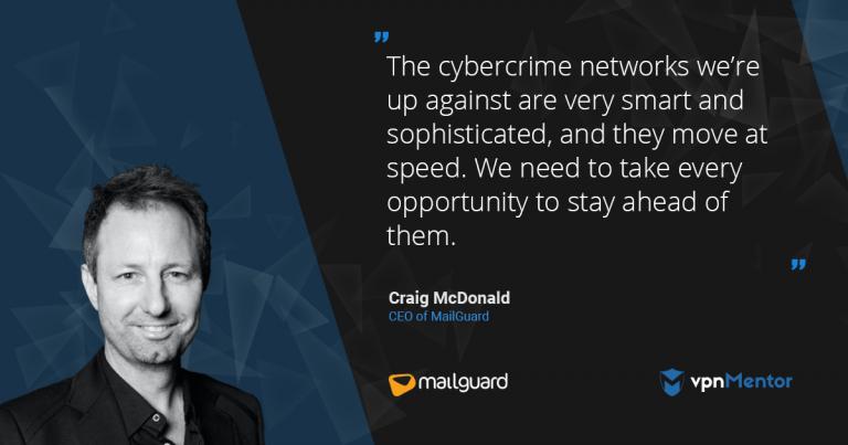 mailguard craig-mcdonald