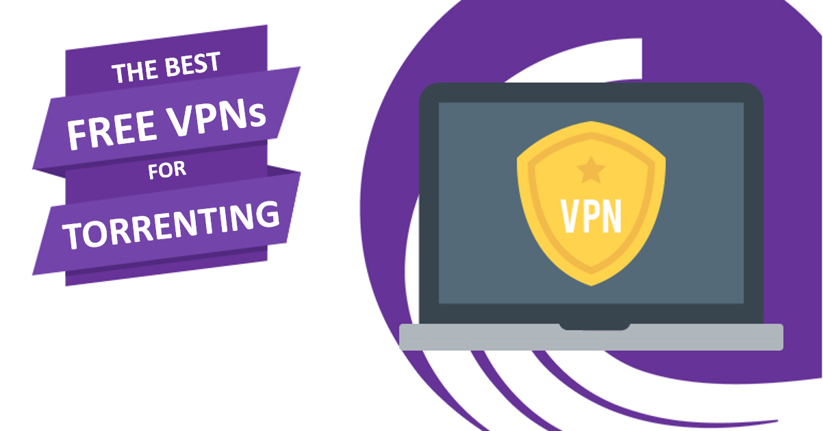 Best free vpn for torrenting unblock & download torrents anonymously.