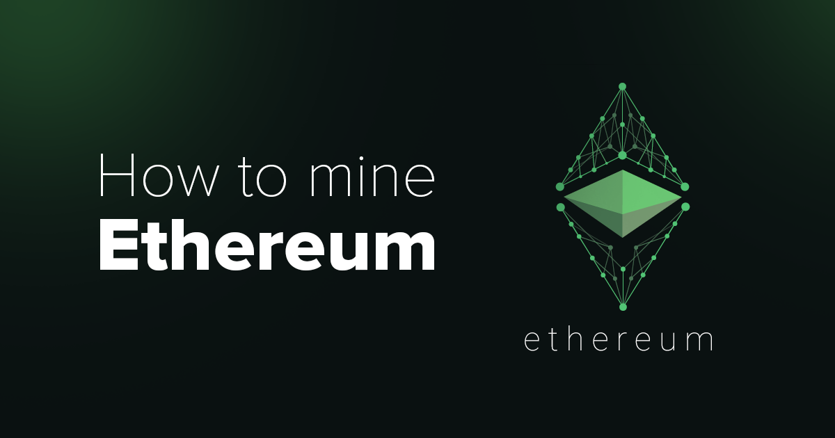 what type of cryptocurrency should i mine