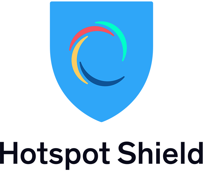 Vendor Logo of Hotspot Shield