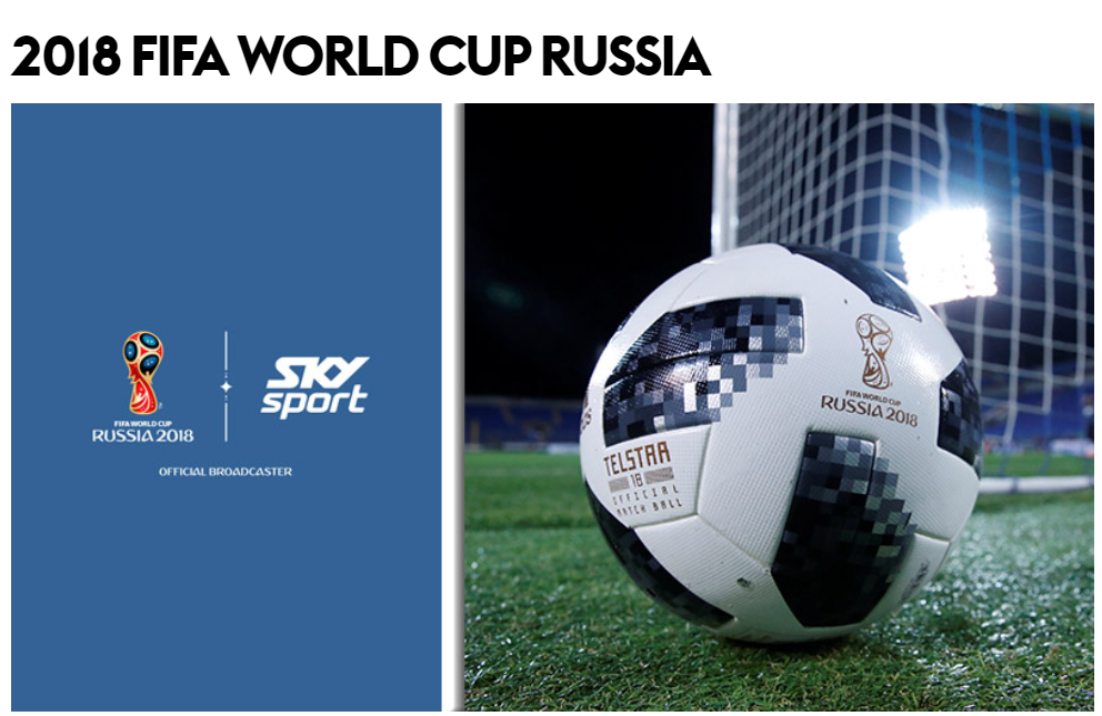 4 Proven Ways to Watch the 2018 FIFA World Cup for FREE