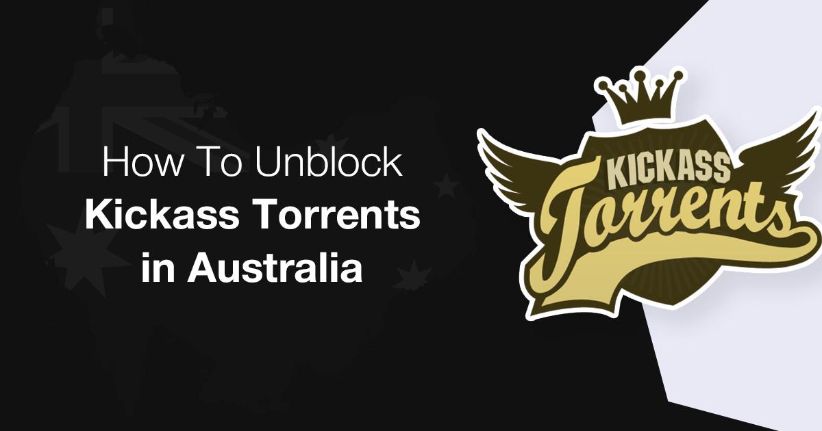 kickass torrents safe