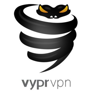 best-deals-vyprvpn