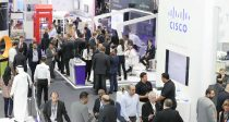 Get Ready for the Gulf Information Security Expo & Conference (GISEC) in May 2018