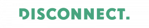 Vendor Logo of Disconnect Premium (formerly known as Privacy Pro by Disconnect)