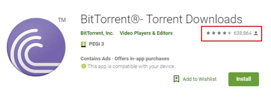 google earth pro bittorrent
