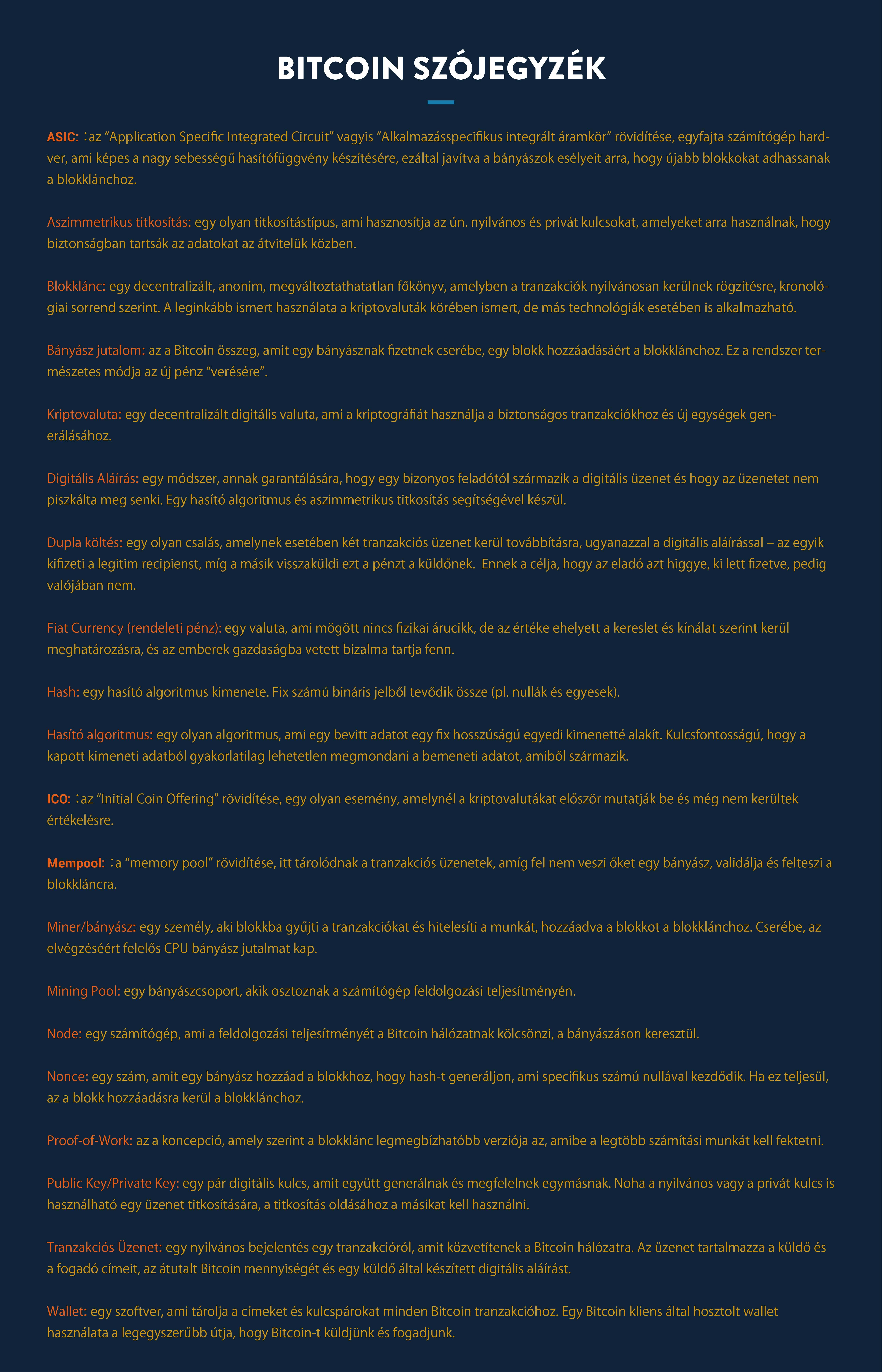 ebay bitcoin bányászati szerződés