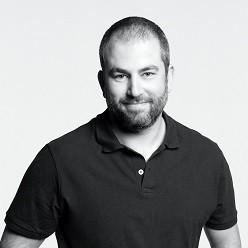 Dr. Amir Konigsberg - Twiggle