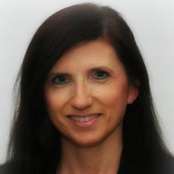 Karen Eldor - CyberArk