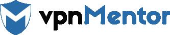 vpn-mentor-icon