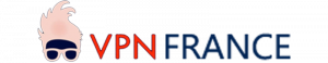 Vendor Logo of VPN France