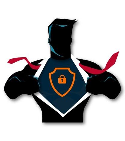 VPN zaštita