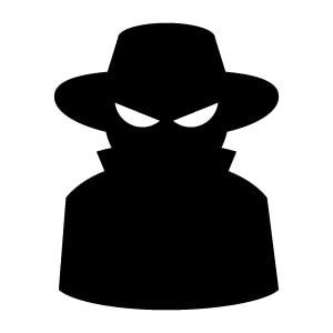 VPN anonimnost