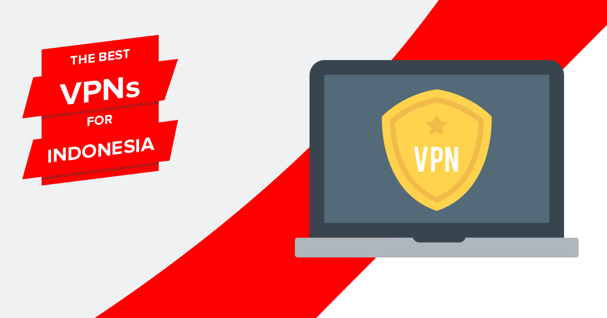 5 Best VPN Malaysia in 2018 for Complete Online Freedom