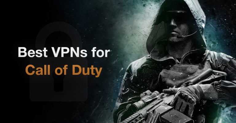 best-vpns-for-call-of-duty